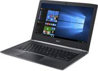 ACER ASPIRE S13 NX.GHXEC.003