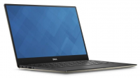 Dell XPS 13-9360 9360-30289787_C