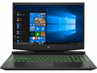 HP PAVILION GAMING 17-CD0013NC, 7GN88EA
