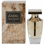 Balmain Extatic EDP 60ml  W