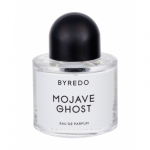 BYREDO Mojave Ghost 50 ml EDP U