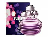 Cacharel Catch Me 50ml Parfumovaná voda Tester  W