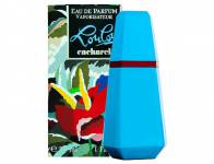 Cacharel Lou Lou 50 ml EDP Tester W