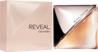 Calvin Klein Reveal 30 ML