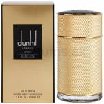 DUNHILL Icon Absolute EDP 100ml