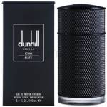 Dunhill Icon Elite 100ml Parfumovaná voda   M