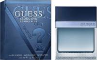 Guess Seductive Blue 100ml