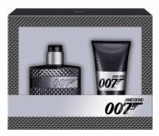James Bond 007 Signature Man 15