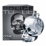Police To Be The Illusionist 40ml Toaletná voda   M