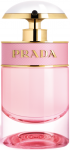 Prada Candy Florale 80 ML /TESTER/