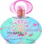 Salvatore Ferragamo Incanto Charms 100ml Tester