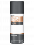 Tabac Gentle men´s care 150ml