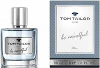 Tom Tailor Be Mindful 30ml 13045
