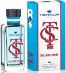 Tom Tailor College Sport Man 30 ML