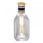 Tommy Hilfiger Eau de Prep Tommy Girl EDT 50ml  W