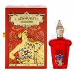 Xerjoff Casamorati 1888 Bouquet Ideale 100 ml EDP W