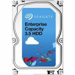 Seagate Enterprise Capacity 8000GB (ST8000NM0055)