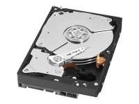Western Digital Caviar Black 500GB (WD5003AZEX)