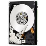 Western Digital RED 3TB (WD30EFRX)