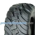 Alliance 380 STEEL ( 750/45 R22.5 166E TL )