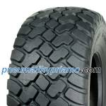 Alliance 390 Steel ( 560/60 R22.5 164D TL )