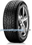 Apollo Alnac 4G ( 215/60 R16 99V XL )