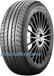Continental SportContact ( 245/45 ZR16 94Y s rebrom disku, N2 )