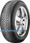 Continental WinterContact TS 860 195/65 R15 91H
