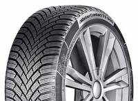 Continental WinterContact TS 860 175/70 R14 84T