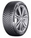 Continental WinterContact TS 860 165/65 R14 79T
