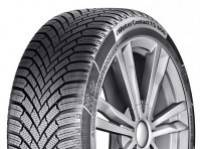 Continental WinterContact TS 860 215/55 R16 97H