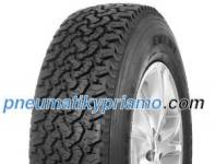 Event Tyres ML 698 ( 7.50 R16 112/110N )