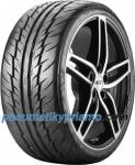 Federal 595 Evo ( 205/45 ZR17 88Y XL )
