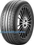 Federal Couragia F/X ( 225/65 R18 103H )
