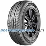 Federal Formoza AZ01 ( 205/55 ZR16 94W XL )