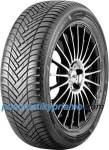 Hankook Kinergy 4S² H750 ( 235/45 R17 97Y XL , SBL )
