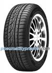 Hankook Winter i*cept Evo (W310) ( 205/65 R15 94H VSB )