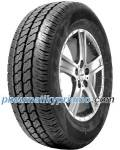 HI FLY SUPER2000 ( 175/80 R13C 97R )