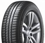 Laufenn 215/65R16 98H LK41 G Fit EQ