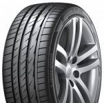Laufenn 235/65R17 108V LK01 S Fit EQ XL XL