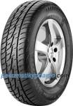 Matador MP92 Sibir Snow ( 205/60 R15 91H asymmetric )