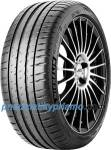 Michelin Pilot Sport 4 ( 265/35 ZR18 97Y XL )