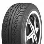 Nankang 255/55R18 109V SP-5 XL