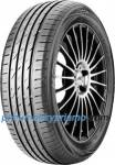 Nexen 205/50R16 87H N-Blue HD Plus