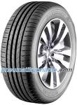 Pneumant Summer UHP ( 205/55 R16 91H )