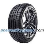 Radar Dimax 4 Season ( 295/35 R21 107V XL )
