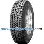 Roadstone Winguard SUV ( 255/65 R16 109T )