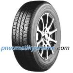 Seiberling Touring 301 ( 155/65 R13 73T )
