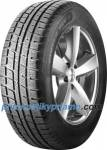 Star Performer SPTV ( 215/60 R17 100T XL )