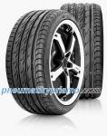 Syron Race 1 Plus ( 205/35 R18 81W XL )